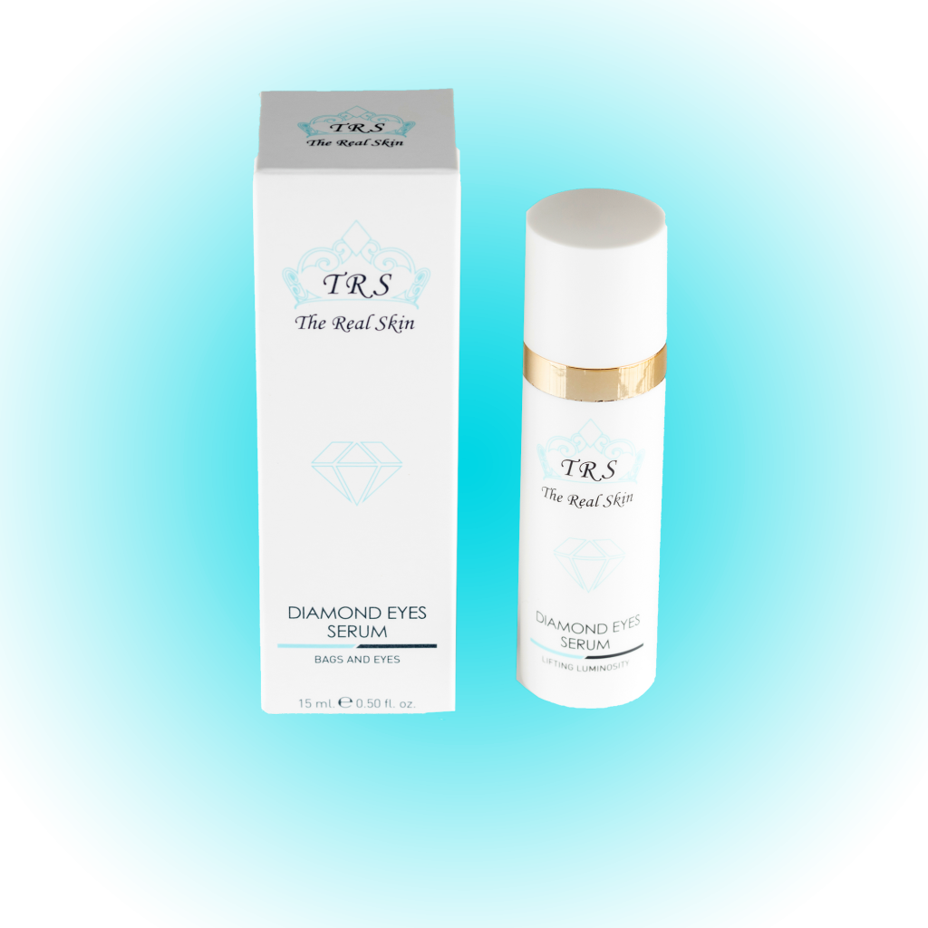 67284fdebeb4 Diamond eyes Serum en – TRS